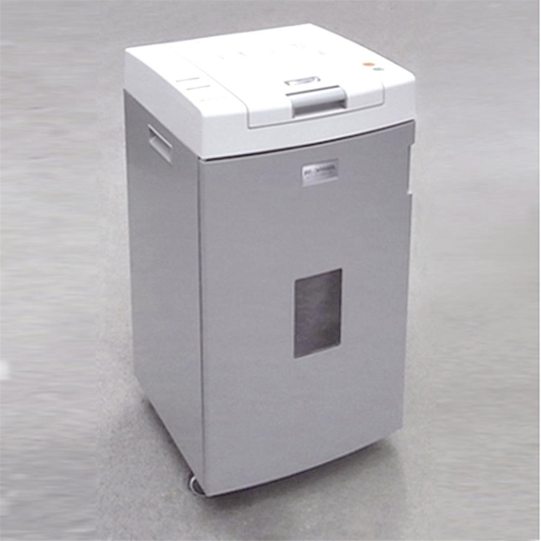 便利 事務所 店舗 業務用 備品 家電 シュレッダー 文具 オートフィードシュレッダー AFS280C-H