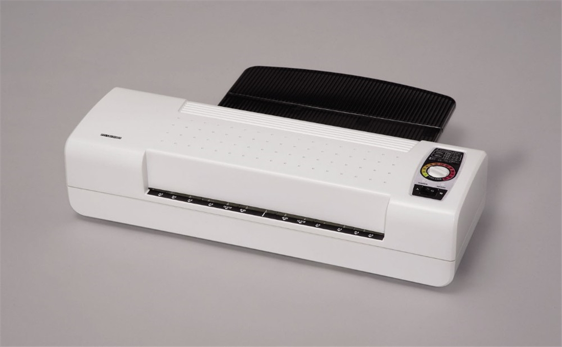 便利 事務所 店舗 業務用 備品 家電 ラミネーター 文具 ラミネーター LFA342S