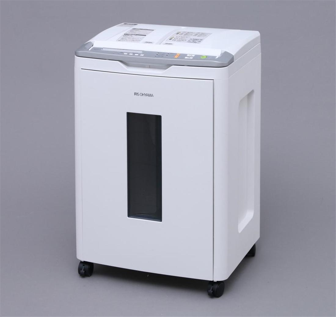 便利 事務所 店舗 業務用 備品 家電 シュレッダー 文具 オートフィードシュレッダー AFS320C
