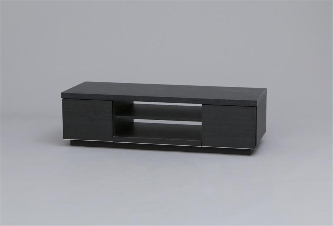 通販 生活 雑貨 便利 テレビ台 TV台 テレビボード AVボード ボックスタイプBAB-100