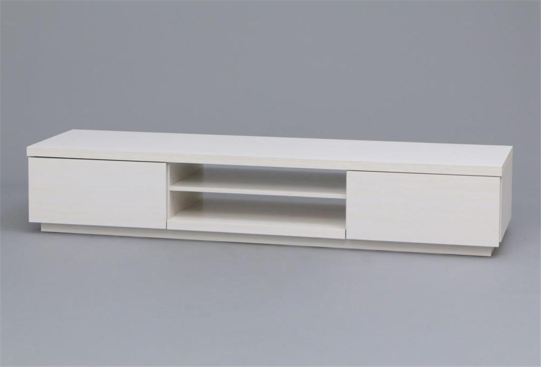 生活 雑貨 便利 テレビ台 TV台 テレビボード AVボード ボックスタイプBAB-150