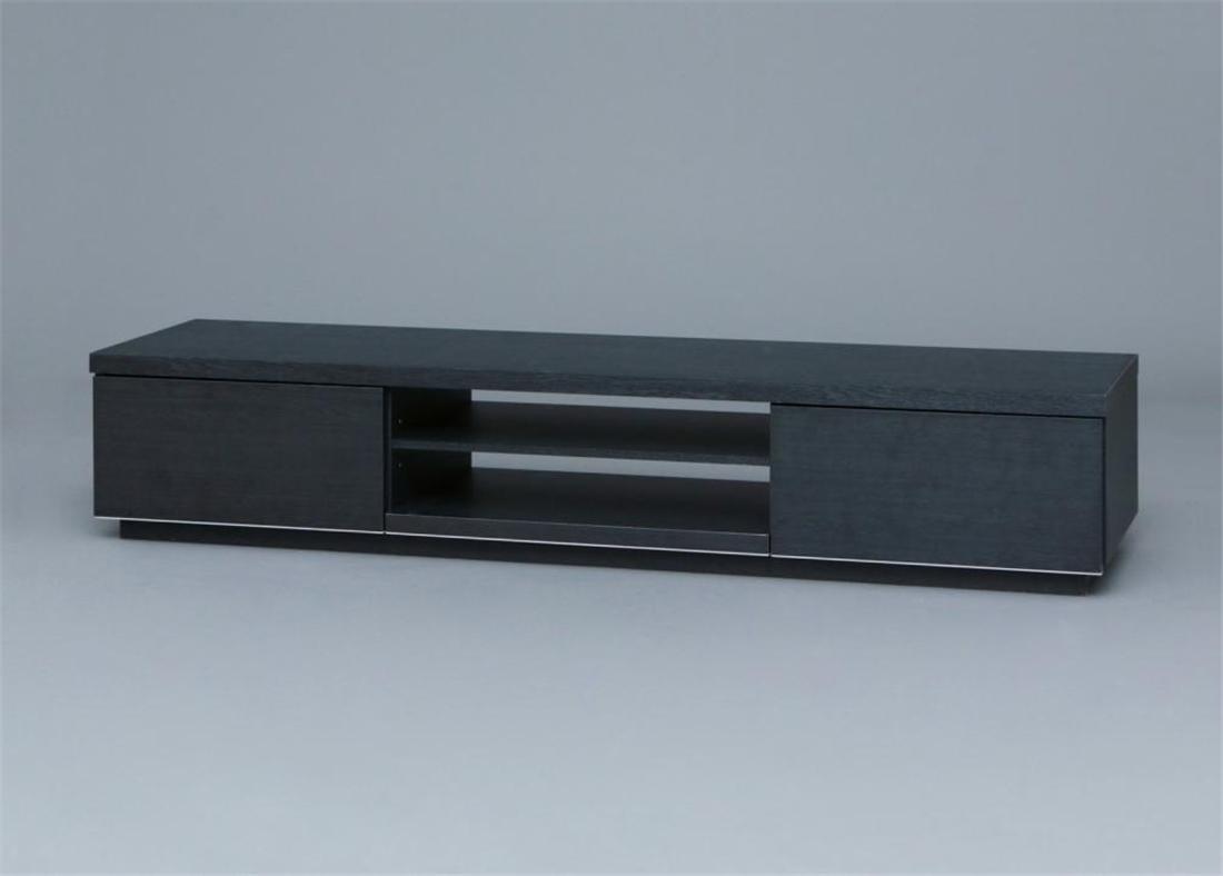 通販 生活 雑貨 便利 テレビ台 TV台 テレビボード AVボード ボックスタイプBAB-150