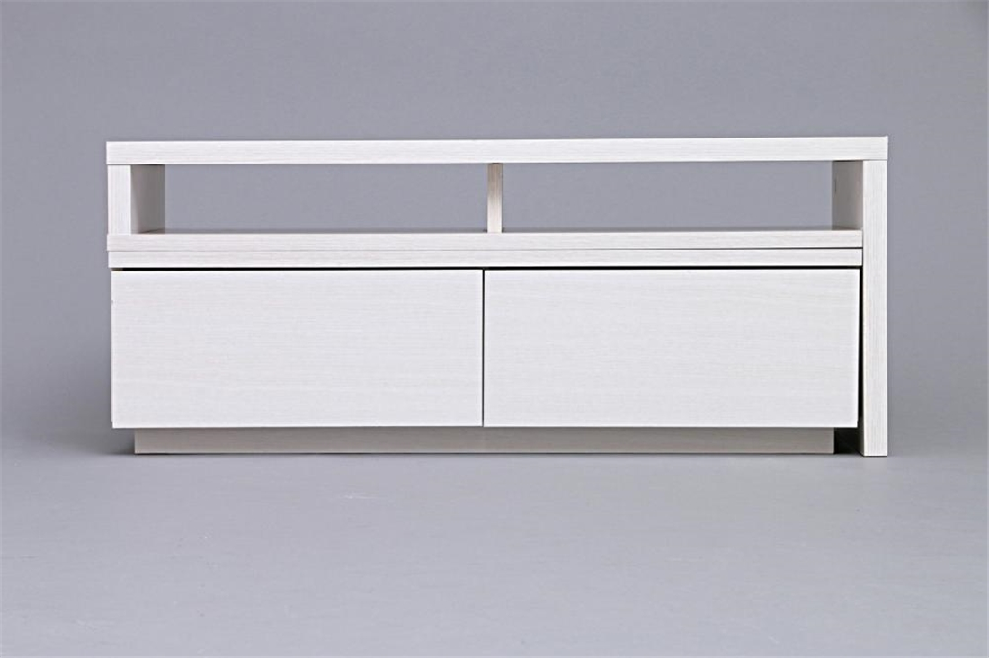 生活 雑貨 便利 テレビ台 TV台 テレビボード AVボード 伸縮タイプSAB-100