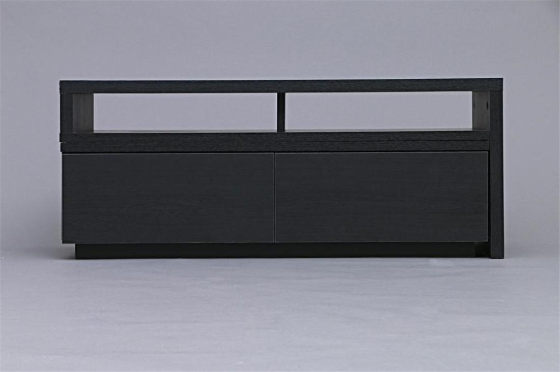 通販 生活 雑貨 便利 テレビ台 TV台 テレビボード AVボード 伸縮タイプSAB-100
