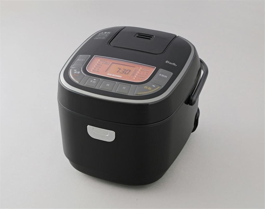 雑貨 便利 キッチン 家電 台所 調理 銘柄炊き ジャー炊飯器 5.5合
