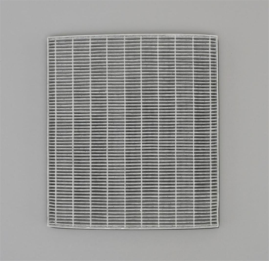 便利 脱臭 空気清浄機 空気清浄機能付除湿機集塵フィルター