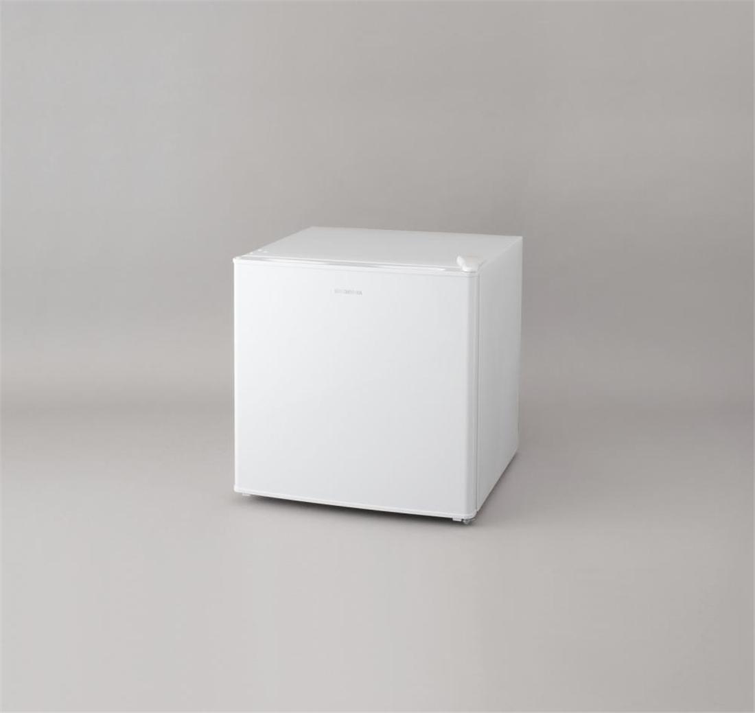 生活 雑貨 便利 冷蔵庫 家電 冷蔵庫42L(右開き)