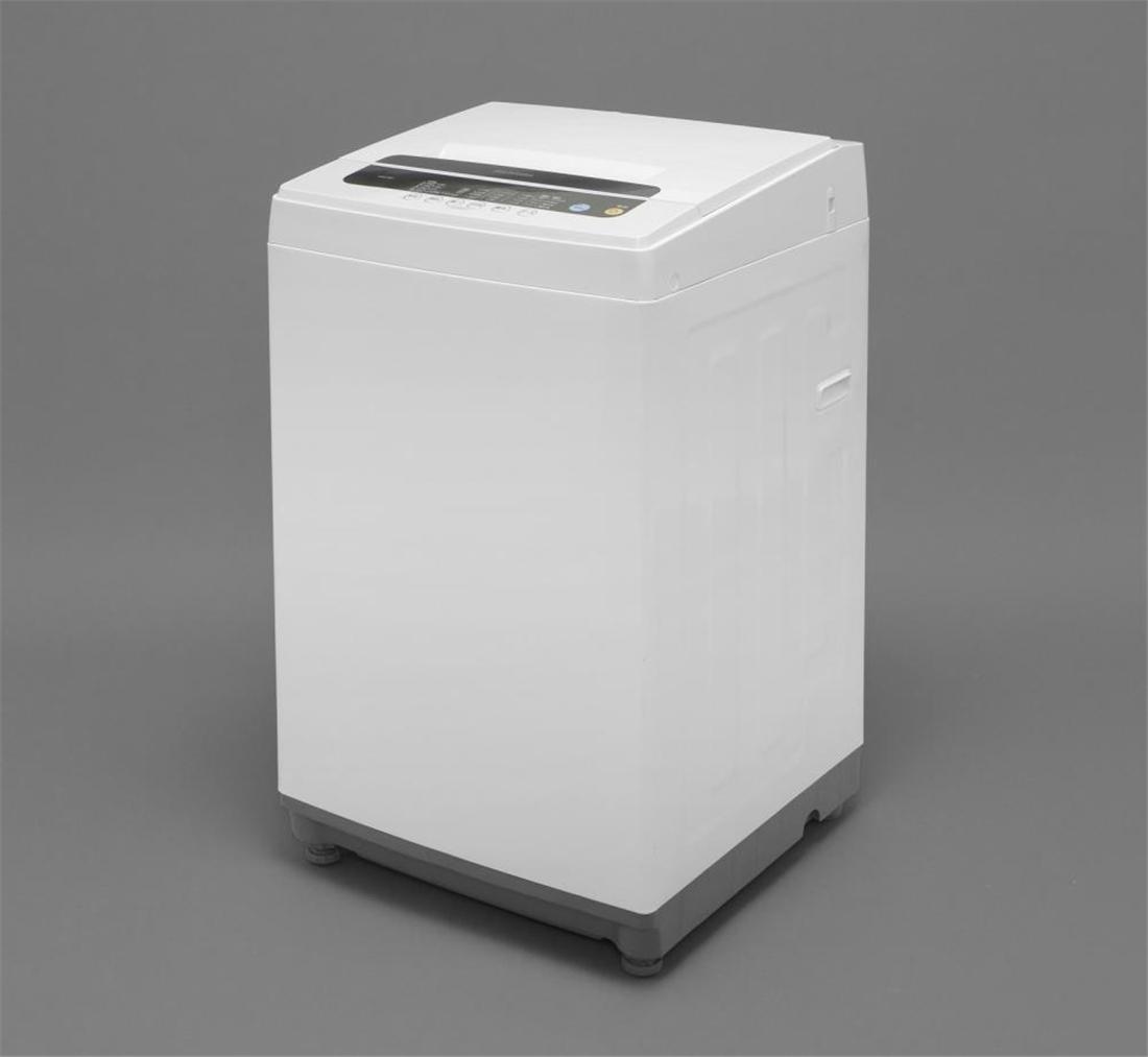 生活 雑貨 便利 家電 洗濯機 全自動洗濯機 5.0Kg