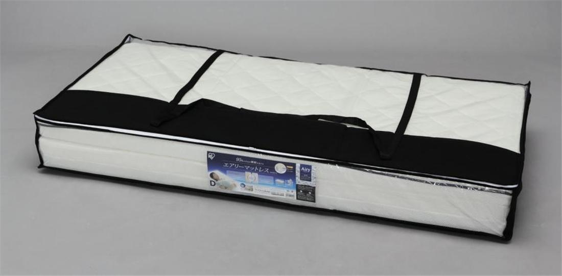 通気性 リラックス マットレスMARS-Dオススメ 送料無料 生活 雑貨 通販