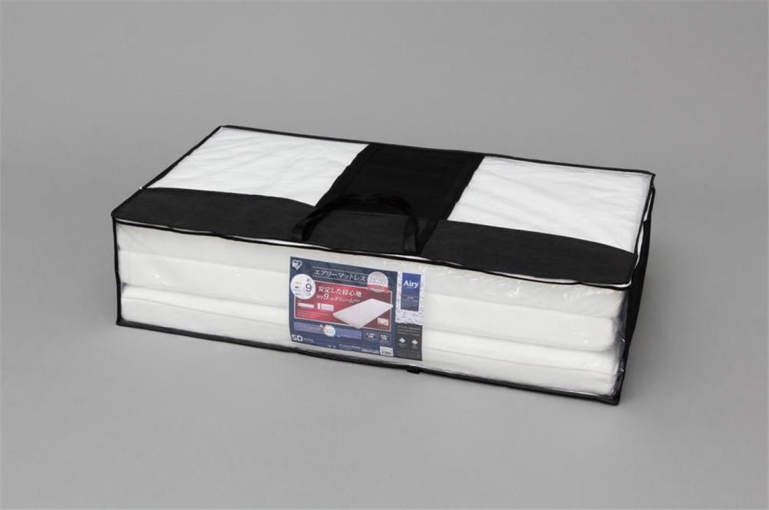 通気性 リラックス マットレスHG90-SDお得 な 送料無料 人気 トレンド 雑貨 おしゃれ