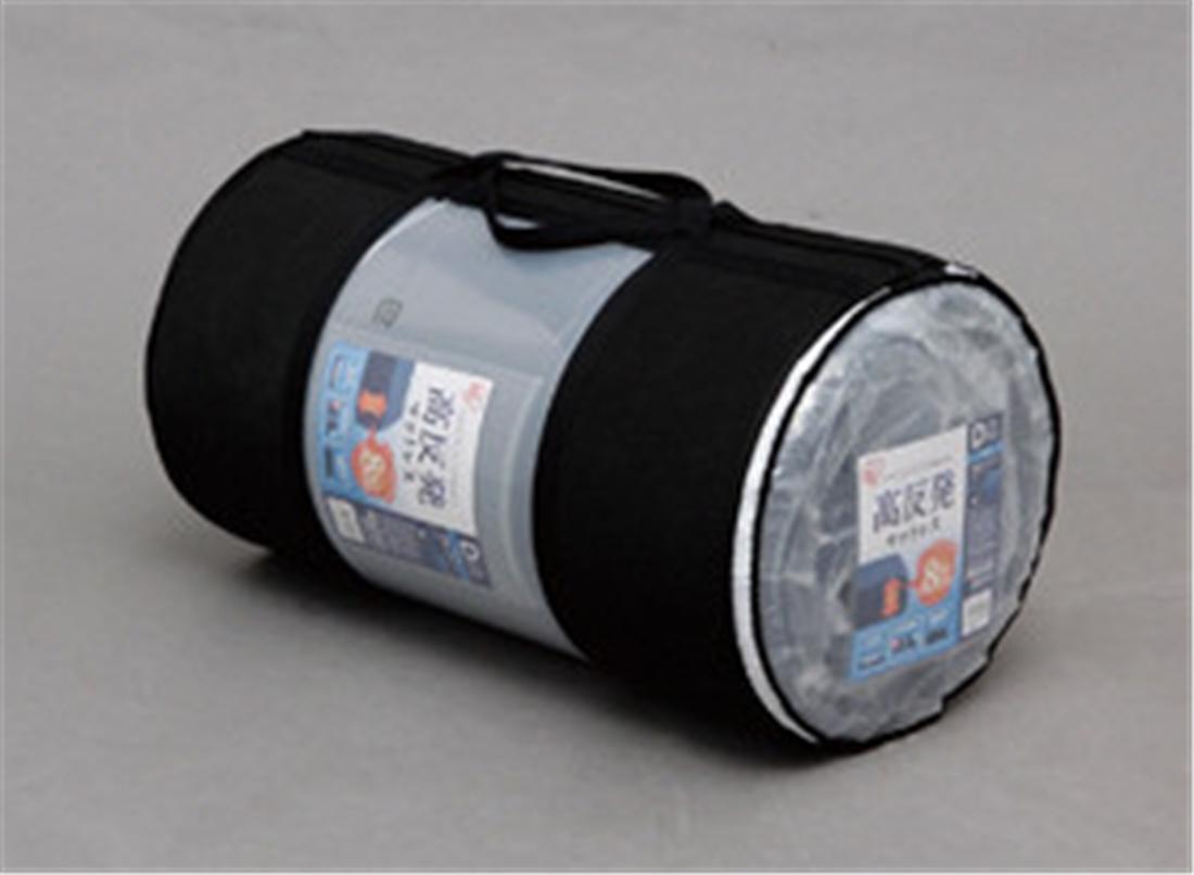 高反発 ウレタンフォーム 高反発マットレスMAK8-D 寝具 安眠 快眠おすすめ 送料無料 誕生日 便利雑貨 日用品
