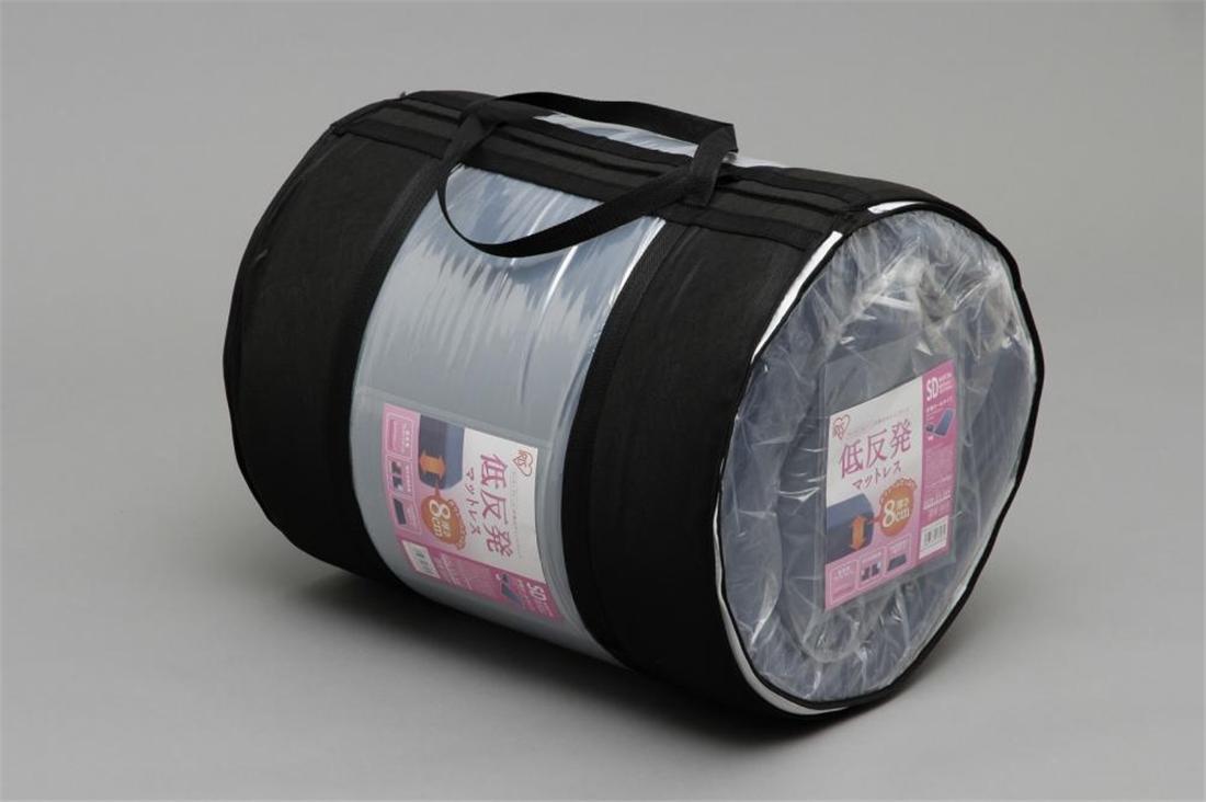 生活 雑貨 通販 低反発マットレスMAT8-SD【寝具】