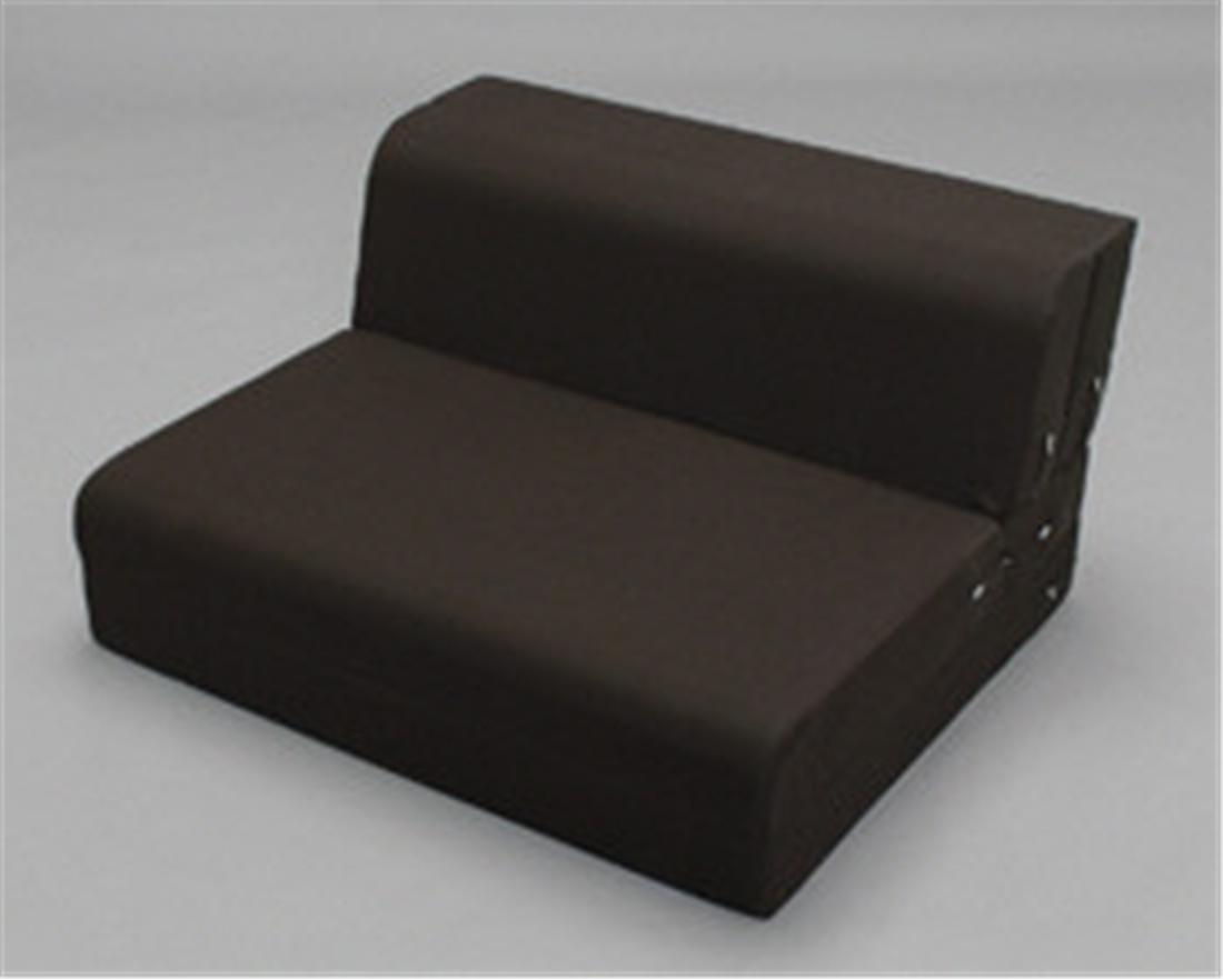 厚さ 約11cm 寝具 安眠 快眠 ソファマットレス オススメ 送料無料 生活 雑貨 通販