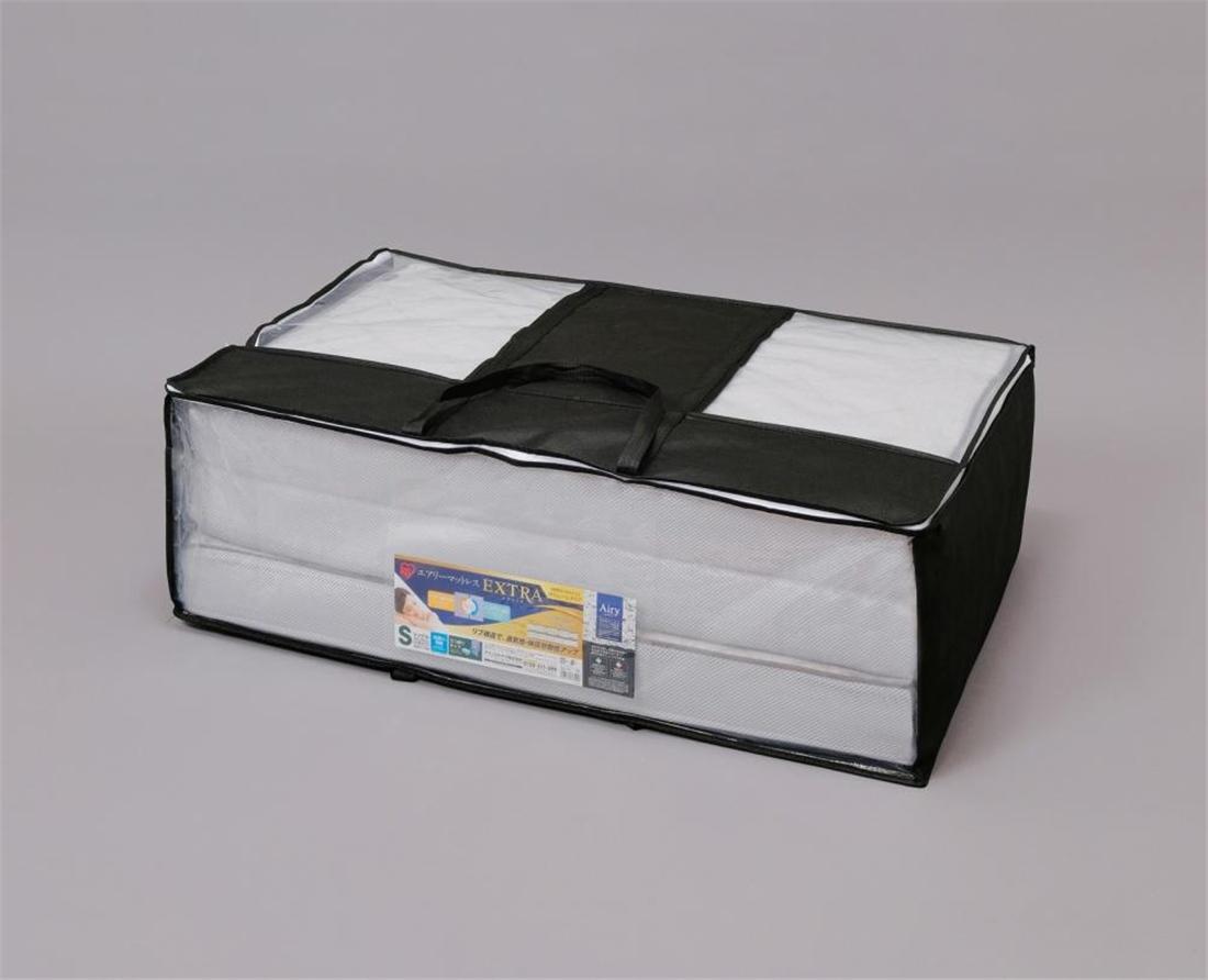 優れた通気性 寝具 マットレス エクストラ ボリュームタイプおすすめ 送料無料 誕生日 便利雑貨 日用品