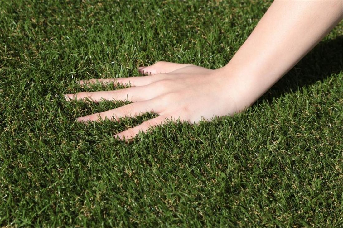 日用品 通販 生活 雑貨 便利 芝 人工芝 防草人工芝