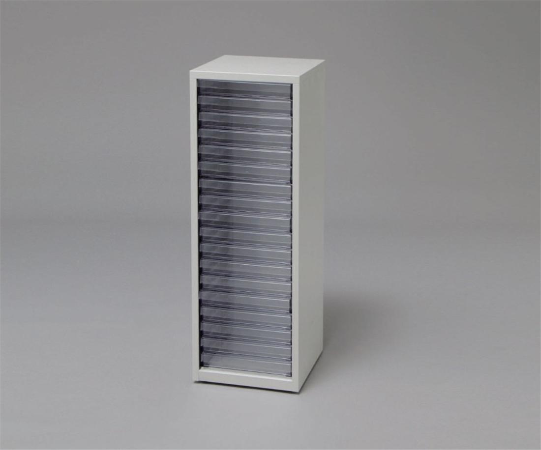 便利 事務所 店舗 業務用 備品 収納 文具 スチール フロアケース SFE-8180