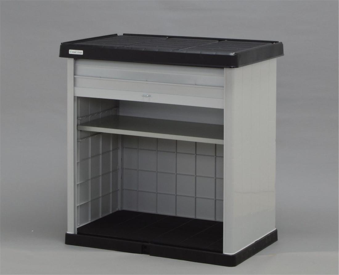 雑貨 便利 ロッカー インテリア 家具 おしゃれ ホームロッカー