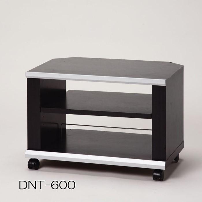 コーナー テレビラック 薄型テレビに最適なTVラックです!! 収納 家具 TVラック AVボード 角 薄型テレビ22~26V