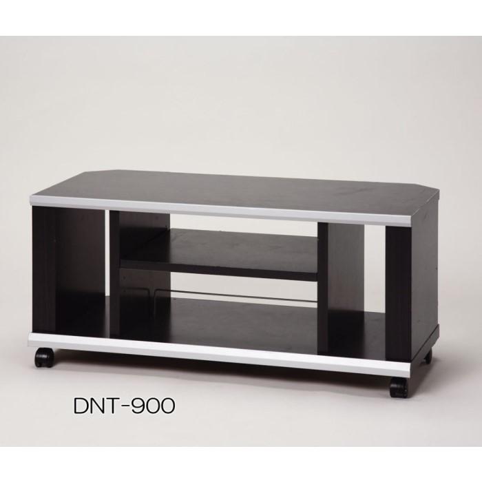 コーナー テレビ台 薄型テレビに最適なTVラックです!! 収納家具 ラック TV台 リビング インテリア 収納 薄型テレビ37~42V