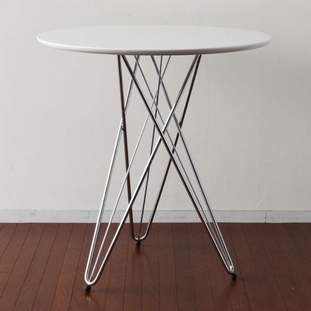 完成品 ワイヤーレッグテーブル人気 お得な送料無料 おすすめ 流行 生活 雑貨