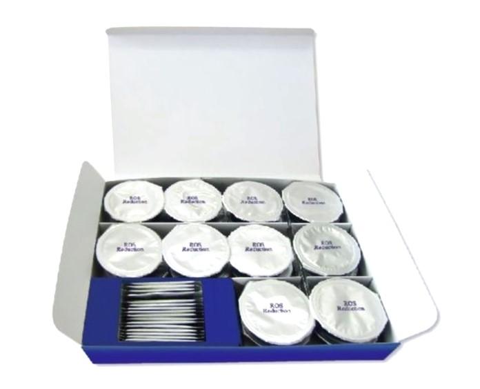 ロスリダクション H2(水素)パック 2箱セット美容 コスメ 化粧品 コスメチック コスメティック