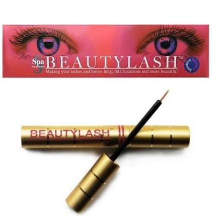Beauty Beauty Lash Sensitive〈ビューティーラッシュ センシティブ〉4.5ml 2本セット, 川北町:16e0f6e0 --- officewill.xsrv.jp