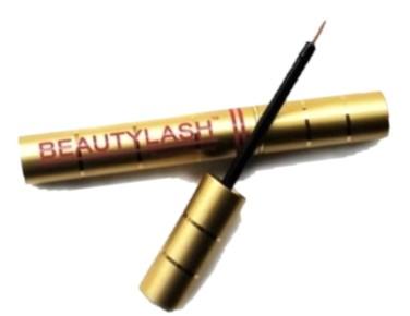 Beauty Lash Sensitive〈ビューティーラッシュ センシティブ〉1.5ml 2本セット
