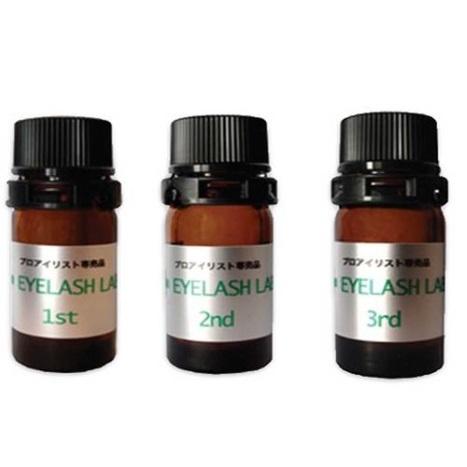 【7LASH】アイラッシュラボ 3本セット 7LASH(セブンラッシュ)7 LASH アイラッシュラボ 3本セット美容 コスメ 化粧品 コスメチック コスメティック