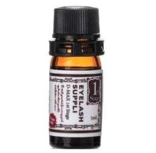 【LADYCOCO】EYELASH SUPLLI D-MAX 1液 2本セット美容 コスメ 化粧品 コスメチック コスメティック