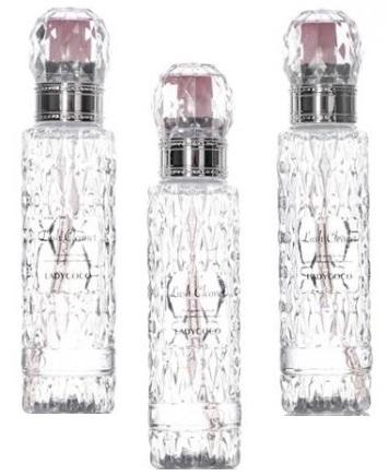 【LADY COCO】LUSH CLEANER(ラッシュクリーナー) 3本セット 美容・コスメ・ベースメイク・メイクアップ・まつげ美容液