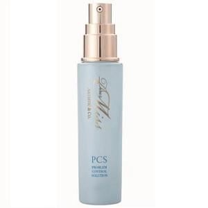 アーティスティックアンドコウ Dear Miss PCS(ディアーミス・プロブレム コントロール ソリューション)美容液30mlARTISTIC&Co. Dear Miss PCS ディアーミス プロブレム コントロール 30ml