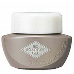 BiO SCULPTURE GEL バイオスカルプチュア BIO クリアジェルN 25gBiO SCULPTURE GEL バイオスカルプチュア BIO クリアジェル N 25 g美容 コスメ 化粧品 コスメチック コスメティック
