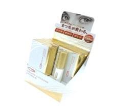 EYEZ(アイズ)アイラッシュリポゾーン Premium (6本キットSet)アイラッシュ リポゾーン Premium 6本 キットSet美容 コスメ 化粧品 コスメチック コスメティック