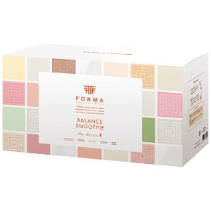 フォルマ BALANCE SMOOTHIE 20set (バランススムージー20包入り)フォルマバランススムージー20包入り美容 コスメ 化粧品 コスメチック コスメティック