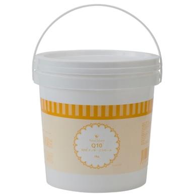 Q10マッサージクリーム2kg【業務用】 2個セット Natural Selection ナチュラルセレクション Q10 マッサージクリーム2kg 業務用