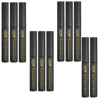 アイズ シャープセパレートマスカラ 6.5g 11本EYEZ(アイズ)美容 コスメ 化粧品 コスメチック コスメティック
