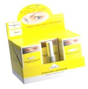 アイズ アイラッシュリポゾーン 15g 11本EYEZ(アイズ)美容 コスメ 化粧品 コスメチック コスメティック
