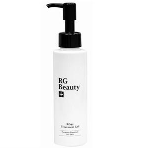 RG92 トリートメントジェル 120gサラヴィオ化粧品美容 コスメ 化粧品 コスメチック コスメティック