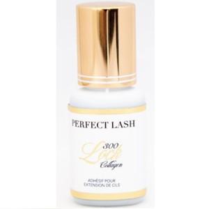【PERFECT LASH】 Lock GLUE (300mPa.s) 5mlPERFECT LASH(パーフェクトラッシュ)