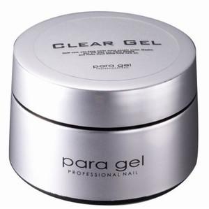 パラジェル クリアジェル 25gparagel(パラジェル)美容 コスメ 化粧品 コスメチック コスメティック