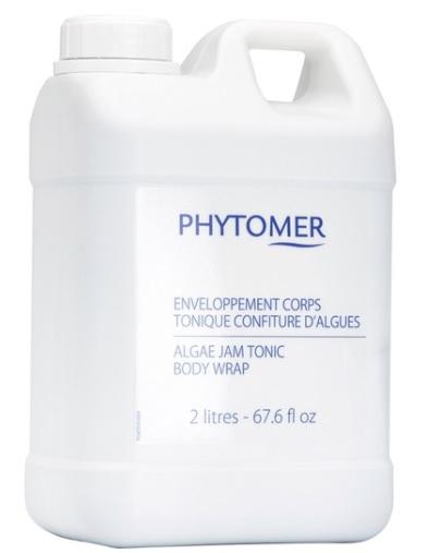 フィトメール アルゲジャム 2000ml業務用 PHYTOMER フィトメール 美容 サロン専売品 コスメ 化粧品 エステ エステサロン
