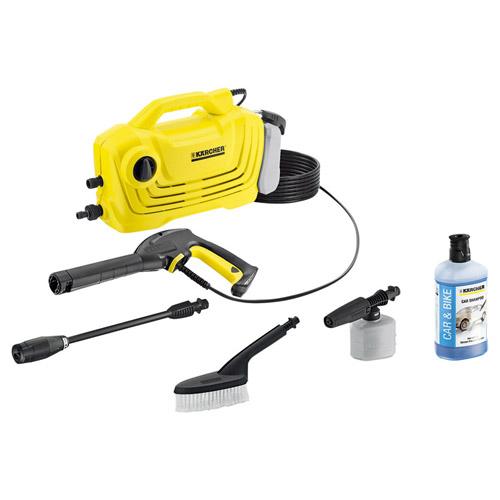 生活関連グッズ 高圧洗浄機 掃除機・クリーナー 生活家電 関連掃除機 生活家電 家電