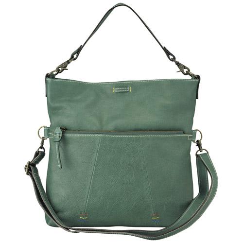 生活関連グッズ 2WAYショルダーバッグ グリーン ショルダーバッグ バッグ 関連キャリングバック 雑貨 雑貨・ホビー・インテリア