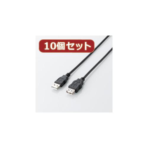 スリムタイプ ミヨシ 直径3.5mm ブルー 5個セット カテ6ストレートLANケーブル 15m LAN-TS615BLX5