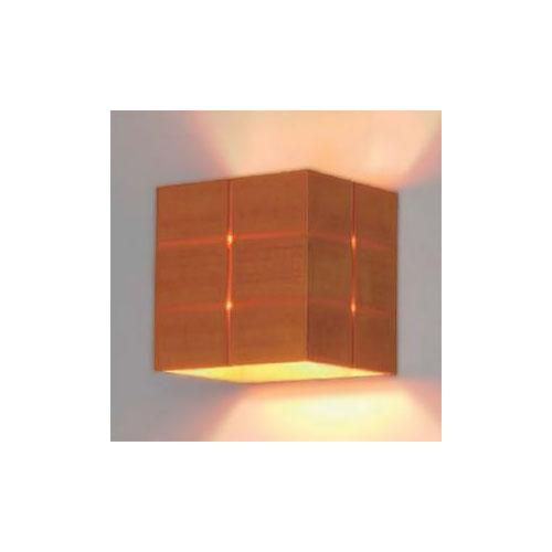 生活関連グッズ ブラケットライト (LED電球別売) LLB4646E