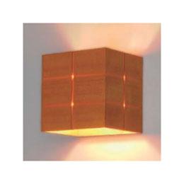 便利雑貨 日立 ブラケットライト (LED電球別売) LLB4646E ライト・照明器具 インテリア・寝具・収納 関連その他の照明器具 照明器具 家電