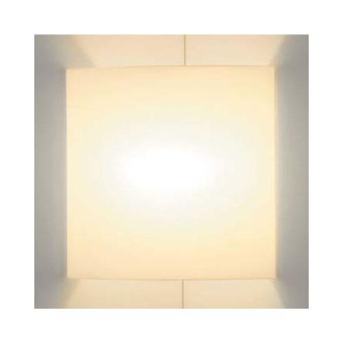 日用品 便利 ユニーク 日立 ブラケットライト (LED電球別売) LLB4637E
