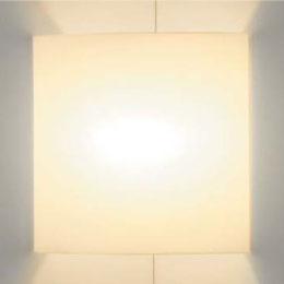 流行 生活 雑貨 ブラケットライト (LED電球別売) LLB4637E