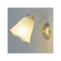 便利雑貨 ブラケットライト (LED電球別売) LLB6602E
