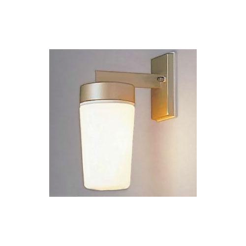 生活関連グッズ シーリングライト 洗面・浴室・トイレ用 (LED電球別売) LLBW4638E
